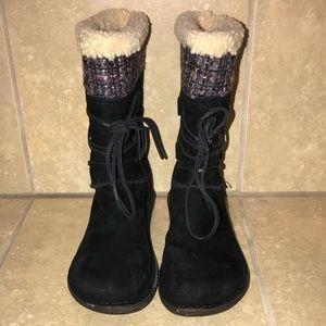 UGG Shoes - Women's Ugg Tasasa Boot Size 7